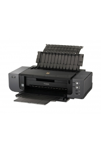 Buying Printer Canon Pixma Pro 9500 Mark II with CISS will reduce printing costs up to 30 times!