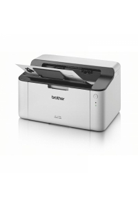 Laser printer Brother HL-1110E Laser Printer