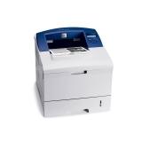 Xerox Phaser 3600B