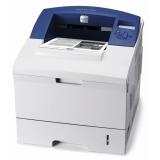 Xerox Phaser 3600N