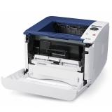 Xerox Phaser 3320DNI