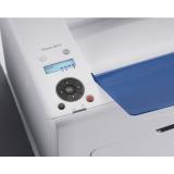 Xerox Phaser 6010N