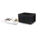 Dell 1250c Colour Laser Printer