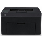 Dell 1350cnw Colour Laser Printer