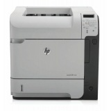 HP LaserJet Ent 600 M603dn Printer