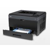 Dell 2350d Mono Laser Printer