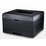 Dell 2350dn Mono Laser Printer