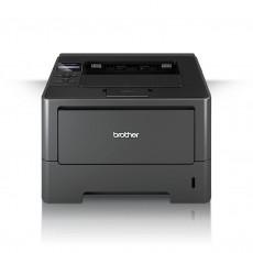 Brother HL-5470DW Laser Printer