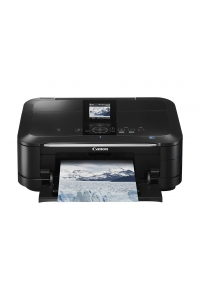 Buying Printer Canon Pixma MG6150 Printer/Scanner/Copier with CISS will reduce printing costs up to 30 times!