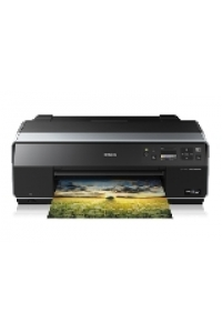 Buying  Printer Epson Stylus Photo R3000 with CISS will reduce printing costs up to 30 times!