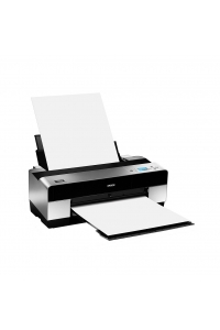 Buying Printer Epson Stylus Pro 3880 with CISS will reduce printing costs up to 30 times!