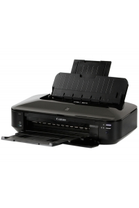 Photo printer Canon Pixma iX6850 with refillable ink cartridges
