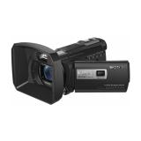 Цифрова видеокамера, Sony HDR-PJ740VE black