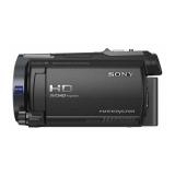 Цифрова видеокамера, Sony HDR-CX730E black