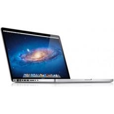 """Apple MacBook Pro 15"""", Quad-Core i7 2.6GHz/8GB/750GB/GeForce GT 650M 1GB/SD INT KB"""