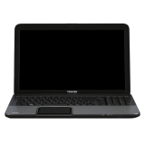 Toshiba Satellite L855-12X, Core i7-3610QM (2.3GHz), 4 GB, 750 GB, 15.6'', AMD Radeon HD 7670M 2GB , HD Webcam, BT 4.0, USB 3.0, bgn, No OS, Silver, Aluminium, 2 yr