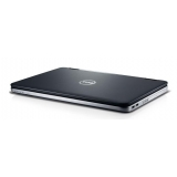 "Dell Vostro 2520, Intel Dual Core B820 (1.70GHz, 2MB), 15.6"" HD (1366X768) WLED, 1MP Cam, 2048MB 1600MHz DDR3, 320GB HDD, DVD+/-RW, Intel HD Graphics 3000, 802.11n, BT, Ubuntu, Slate Gray, 2Y CIS"