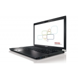 Toshiba Tecra R950-14M, Core i3-2328M (2.2GHz), 4 GB, 500 GB (7200), 15.6'', Intel HD Graphics 3000 , HD Webcam, BT 4.0, USB 3.0, bgn, Win7 Pro & Win8 Pro DVD, Black, 3 yr