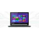Toshiba Satellite U940-100, Core i3-3217U (1.8GHz), 4 GB, 32GB SSD + 500 GB, 14'', AMD Radeon HD 7550M 1GB , HD Webcam, BT 4.0, USB 3.0, bgn, Windows 8, Silver, 3 yr