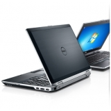 "Dell Latitude E6530, Intel Core i7-3720QM (2.60GHz,6MB), 15.6"" FullHD (1920x1080) LED-backlit LCD, Cam,8192MB 1600MHz DDR3, 256GB SSD, DVD+/-RW, NVIDIA NVS 5200M 1GB DDR5,802.11n,BT, Mobile Broadband, Backlit Keyboard, FPT, MS Windows 7 Pro, 3Y NBD"