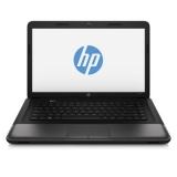 "HP 655 AMD E1-1200 with Radeon HD 7310(1.4GHz/1MB, 2 cores), 15.6"" LED HD AG + WebCam, 4GB DDR3 1DIMM, 500GB HDD 5400RPM, DVDRW, WiFi 802.11 b/g/n, BT, 6C Batt, Suse Linux + HP Basic Carrying Case"