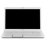 Toshiba Satellite L870-160, Core i5-3210M (2.5GHz), 6 GB, 750 GB, 17.3'', AMD Radeon HD 7670M 2GB, HD Webcam, BT 4.0, USB 3.0, bgn, Windows 8, White, 2 yr