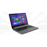 Toshiba Satellite U940-103, Core i5-3317U (1.7GHz), 4 GB, 32GB SSD + 500 GB, 14'', NVIDIA GeForce GT 630M 2GB , HD Webcam, BT 4.0, USB 3.0, bgn, Windows 8, Silver, 3 yr