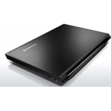 Lenovo B580 (MTMB580-00889) Intel Core I5-3210M (2.5GHz), 4GB, 500GB 5400rpm, DVD/CD RW, 15.6 HD (1366x768), AG, nVIDIA GF GT610M/1GB, 720p Camera, WLAN b/g/n, BT, FPR, 6 cell, DOS, Black, 3Y Warranty