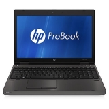 "HP ProBook 6570b Core i5-3320M(2.6GHz, 3MB) 15.6"" LED HD+ WVA AG + WebCam 720p, 4GB 1600Mhz 1DIMM, 750GB 7200rpm, DVDRW, AMD Radeon HD 7570M, 1 GB GDDR5, WiFi а/b/g/n, BT, no Modem, 6C Long Life Batt, Win 7 Pro 64bit with Win 8 Pro License"