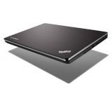"Lenovo Thinkpad Edge S430 (MTM33642RG) Intel Core I5-3210M (2.5GHz), 4GB, 500GB 7200rpm, Rambo Multi Recorder, 14.0"" HD+ (1600х900), AG, Intel HD Graphics 4000, Camera, WLAN b/g/n, BT, FPR, 4cell, Win7-HP64, Mocha Black"
