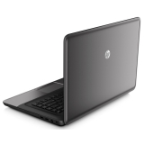 "HP 650, B830(1.8GHz/2MB) 15.6"" HD AG + Camera, 4GB 1600Mhz 1DIMM, 7500GB 5400RPM, DVDRW, 802.11b/g/n, BT, 6C Batt, Linux + HP Basic Carrying Case"