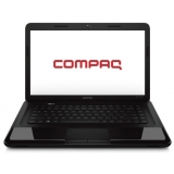 "HP Compaq Presario CQ58-203SU, Core i3-2328M(2.2GHz/3MB) 15.6"" HD BV + Camera, 4GB 1600Mhz 1DIMM, 750GB 5400RPM, DVD+/-RW, 802.11b/g/n, BT, 6C Batt, Free DOS, 2 Years Warranty"