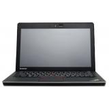 "Lenovo Thinkpad Edge E220s (MTM50386JG), Intel Core i5-2467M (1.6GHz), 4GB, 320GB 7200rpm, 12.5"" HD (1366x768), AG glossy infinity glass, LED, Intel HD Graphics, Camera, WLAN b/g/n, BT, FPR, 8 cell, Win7-Pro64, Mocha Black"