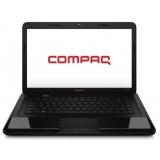 """HP Compaq Presario CQ58-200SU, B830 (1.8GHz, 2MB), 15.6"""" HD BV + WebCam, 2GB 1600Mhz 1DIMM, 320GB HDD 5400rpm, DVDRW, 802.11b/g/n, BT, 6C Batt, Free DOS, 2 Years Warranty"""