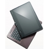 "Lenovo Thinkpad Edge S230u Ultrabook (MTM33472FG) Intel Core i5-3317U (1.7GHz), 4GB, SSD 128GB, 12.5"" Gorilla Glass HD (1366x768), Multitouch, IPS, Intel HD Graphics 4000, Camera, WLAN a/b/g/n, BT, WWAN, 4 Cell, Win8-Pro, Mocha"