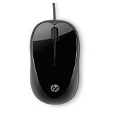 Мишка, HP Mouse X1000 (Brasilia)