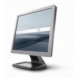 HP Compaq LE1711 17-inch LCD Monitor