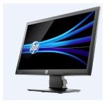 HP COMPAQ LE2002x 20-In LED Monitor