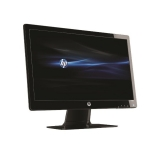 HP 2211x 21.5-In LED LCD Monitor