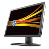 HP ZR2440w 24-in LED S-IPS Monitor