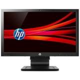 HP CPQ LA2206xc 21.5-In LED LCD