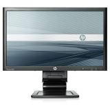 HP CPQ LA2306x 23-In LED LCD