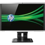 HP CPQ LA2405x 24-In LED Monitor