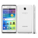 "Samsung Tablet YP-GI1CW GALAXY S WiFi 4.2"""