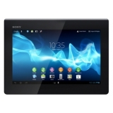 Sony Xperia S tablet, Wi-Fi, 16GB memory