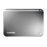 "Toshiba Tablet AT300-103, 10.1"", nVIDIA Tegra T30SL, 1GB, 32GB eMMC, 3G, bgn, BT, Android 4.0, Grey"
