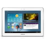 "Samsung Tablet GT-P5100 GALAXY TAB2, 10.1"", 32GB White"