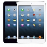 iPad mini Cellular 16GB White