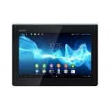 Sony Xperia S tablet, Wi-Fi, 16GB memory 3G