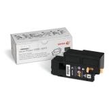 Тонер касета XEROX (Black)